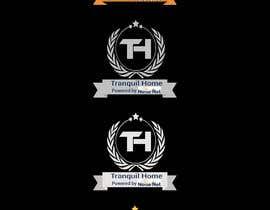 """Nro 139 kilpailuun Graphic Design for """"Certification Logo"""" käyttäjältä amranfawruk"""