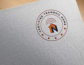 """Nro 56 kilpailuun Graphic Design for """"Certification Logo"""" käyttäjältä fzaidd"""