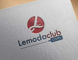 #12 for Design a Logo for our online store by GoldenAnimations