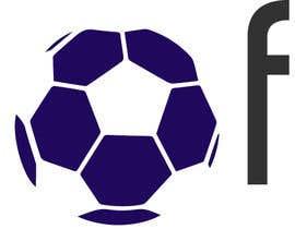 #72 для Diseñar un logotipo от martinaronis