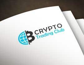 #11 cho Design a perfect crypto related website logo and social media logo bởi AdiDesignz
