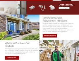 #9 untuk Ecommerce Web Site oleh ktinfosoft