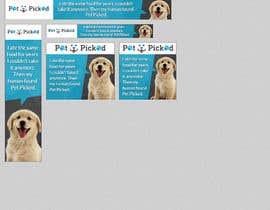 shahbazsoft tarafından Social Media ad design- hope to have multiple winners -- 2 için no 14