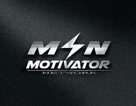 #53 untuk Design a Logo - Motivator Network oleh prodipmondol1229