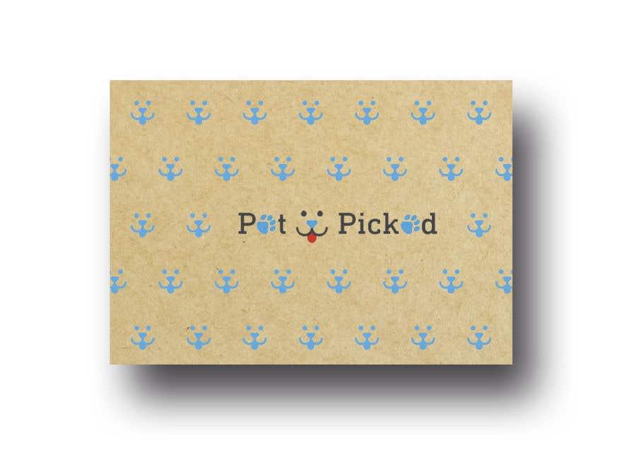 Bài tham dự cuộc thi #7 cho Custom Packaging (box) Design -- 2