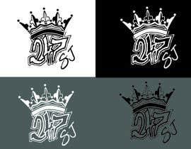 #12 untuk vector logo oleh urko92