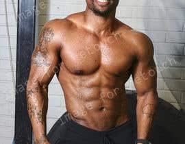 Imagesfordicut tarafından Retouch Fitness Pictures için no 13