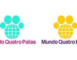 #18 for Contruir um Logo by mun0202mun