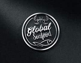 #269 for Development of a Logo Design for a Seafood Company by SandipBala