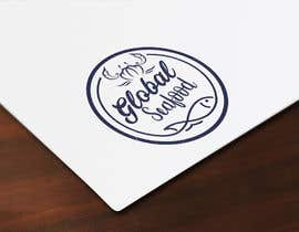 #272 for Development of a Logo Design for a Seafood Company by SandipBala
