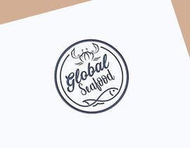 #273 for Development of a Logo Design for a Seafood Company by SandipBala