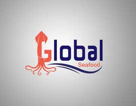 #257 for Development of a Logo Design for a Seafood Company by uzzal8811