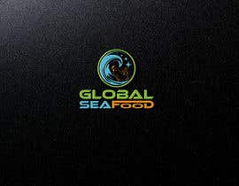 #270 for Development of a Logo Design for a Seafood Company by BDSEO