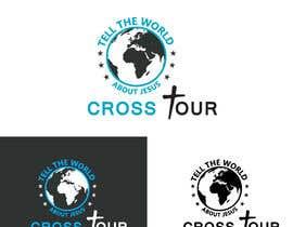 #125 for Design Logo for Christian Organization af Arif209