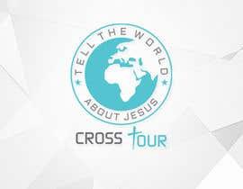 #115 for Design Logo for Christian Organization af webdesignmilk