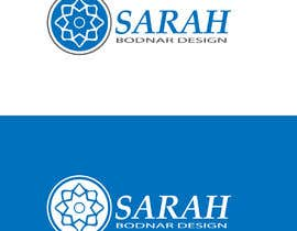 #36 for logo design, business cards by shamimul222