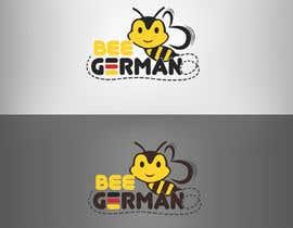 #186 for Design a Logo by rakibprodip430