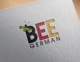 #187 for Design a Logo by keringtonchakma