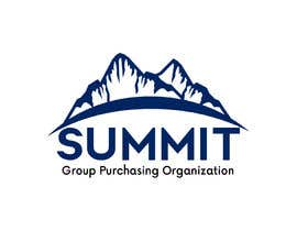 #175 per Summit Group Purchasing Organization da TrezaCh2010