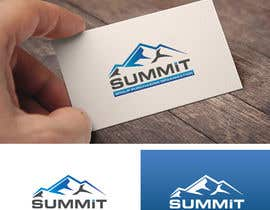 #131 per Summit Group Purchasing Organization da Tasnubapipasha