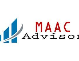#41 для Logo for an accounting company / Logo para empresa de contabilidad від Ahmedrezasuman