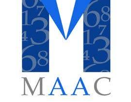 #42 для Logo for an accounting company / Logo para empresa de contabilidad від afrazilyas