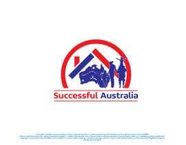 Hcreativestudio tarafından Design a Logo için no 117