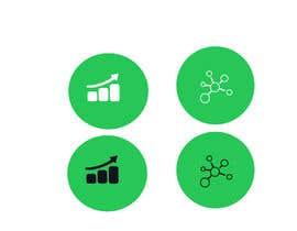 #3 untuk Create 8 Icons for Website oleh Desinermohammod