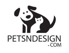 #33 para Design a Logo [Guaranteed] - PND por naieemislam99