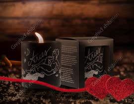 graphicExhibitio tarafından 12 Zodiac Candles Need Edited for Amazon için no 68