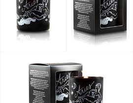 mishrapeekay tarafından 12 Zodiac Candles Need Edited for Amazon için no 62