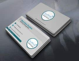 #30 for Visting Card design by Iqba343
