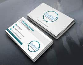 #43 for Visting Card design by Iqba343