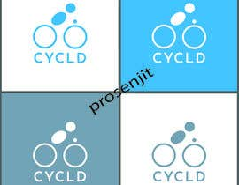 #6 for Hi all. I have a company called Cycld, I have a logo concept already so am looking for someone to either make something similar or something completely different. The company is in the cycling industry and I would like the logo to be minimalist and relati by prosenjit2016