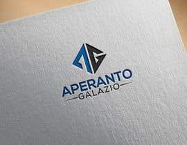 #41 for Logo Design by graphicground