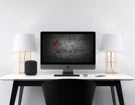 tareqaziz218 tarafından HD wallpaper Design için no 40