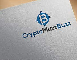 #25 untuk Logo design bitcoin oleh rzillur905