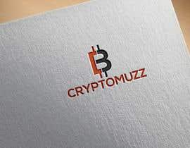 #84 untuk Logo design bitcoin oleh Raselpatwary1
