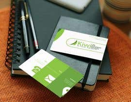 #339 for VERY PROFESSIONAL BUSINESS CARD by Sahadat202146