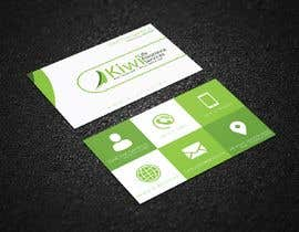 #342 for VERY PROFESSIONAL BUSINESS CARD by Sahadat202146