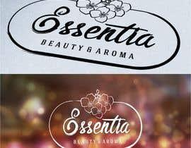 Juaristi tarafından Beauty and Aroma Logo için no 714