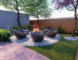#14 for Landscaping design by alokbhagat19