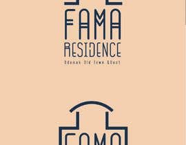 #127 for DESIGN A LOGO FOR A NEW BOUTIQUE HOTEL IN GDAŃSK, POLAND! af angelmelendez01