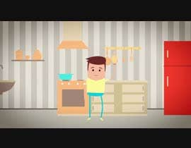 #27 cho Create an animated video to advertise car loans bởi kathe0512