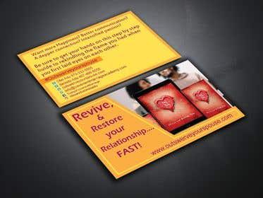 Image de                             Design some Simple Business Card...