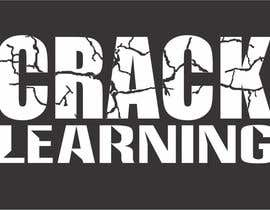 #5 for CONTEST: CRACK Learning needs a logo! by surabi123
