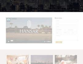 #5 untuk Website Design oleh ganupam021