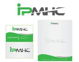 Nro 33 kilpailuun Design a Logo and Brand for IPMHC käyttäjältä strezout7z