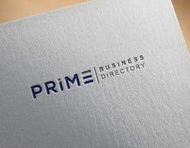 #30 for Prime Business Directory Logo by naeemdeziner