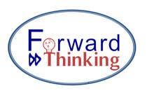 Proposition n° 276 du concours Graphic Design pour Logo Design for Forward Thinking
